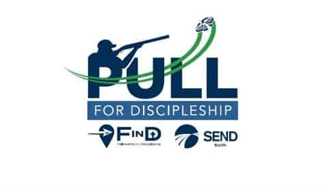Pull For Discipleship Event